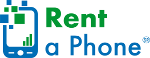 Rent a Phone-logo-2