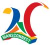 WAN2CONNECT