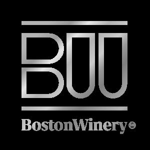BW_logo_kleuren_font-07
