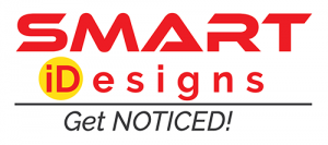 smart idesigns logo new2-02